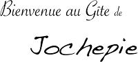 Jochepie