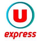 U Express Craon